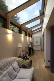 Design Home Extension App by 10 Images About Home Design On Pinterest Architecture