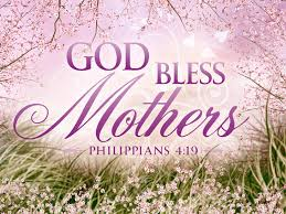 thanksgiving messages to god god bless mothers pictures photos and images for facebook