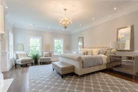 bedroom styles for million dollar homes felton constructions bedroom styles for million dollar homes