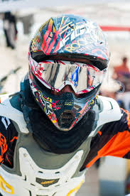 rockstar energy motocross gear 26 best riding stuff images on pinterest dirtbikes riding gear