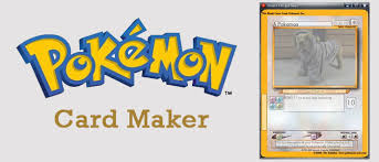 Pokemon Trainer Card Designer Gotta Catch U0027em All The Best Pokemon Fan Games Free To Download