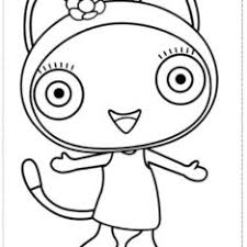 coloring pages bank 8