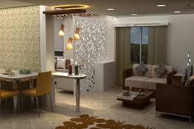 Living Room Furniture Vastu 14 Interesting Points About Vastu Compliant Furniture