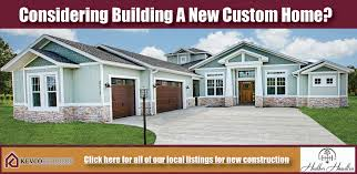 building a new house custom home builders residential construction renovations