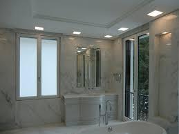 beleuchtung badezimmer freilicht licht leuchten berlin badezimmer