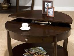 lift top coffee table plans lift top coffee table mechanism