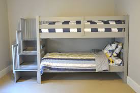 How Much Are Bunk Beds Bed How Much Are Bunk Beds Home Interior Decorating Ideas