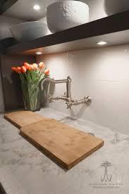 81 best wood countertops with sinks images on pinterest wood meghanbrowne4jennifergilmer kitchendesign luxurykitchens