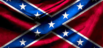 Different Confederate Flags Is Kanye U0027s Confederate Flag A New Fashion Trend Forth District
