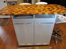 Repurpose Upcycle - repurposed kitchen cabinets reuse repurpose upcycle dream