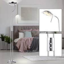 Schlafzimmer Licht Led Licht Schlafzimmer übersicht Traum Schlafzimmer