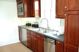 model de cuisine simple magasin cuisine acquipace cuisine cuisine et vins recettes