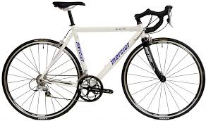 peugeot bike white save up to 60 off triathlon bikes mercier aero tt