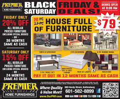 chest freezer black friday deal premier home furnishings refrigerators freezers stoves