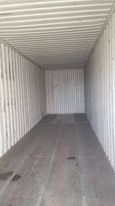 40 u0027 containers for sale u2014 shipping containers at a fair price