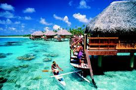 december 2013 enewsletter u2013 island getaways