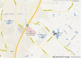 kyle map kyle tx area homes for sale with pool