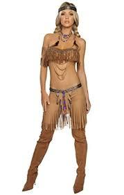 Halloween Costumes Amazon Indian Halloween Costume Clothing