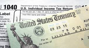 the 6 smartest ways to spend your tax refund nea member benefits