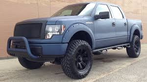 rhino jeep color image result for rhino lined f150 trucks pinterest f150