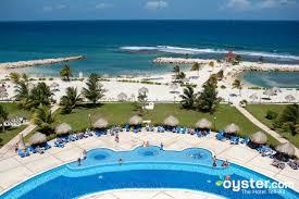 hotel jamaica hotels luxury home design amazing simple under