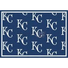 Area Rugs Kansas City by Mlb Makrous Com Sale 30 70 Discounts Carpet Hardwood