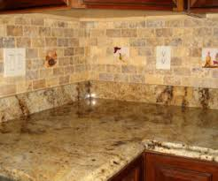 kitchen tile backsplash designs kitchen tile backsplash designs carisa info