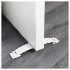 Pictures Of Door Stops by Floor Door Stop