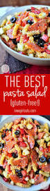 best 25 dressing for pasta salad ideas on pinterest cold pasta
