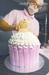 Cake Decorating Jobs Near Me Cupcake Cake Baker Decorator Jobs In Singapore Job Vacancies