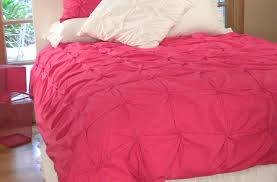 Pink Camo Crib Bedding Set by Bedding Set Charming Hot Pink Girl Bedding Sets Perfect Pink And