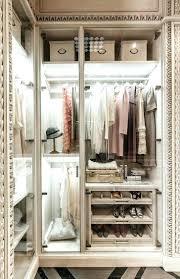 bedroom armoire wardrobe closet mobileflip info