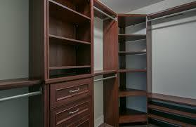 Closet Organizing Closet Fabulous Attractive Closet Organizer Home Depot With