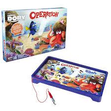 amazon operation game disney pixar finding dory edition