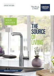 kitchen collection magazine 8 best kranen images on kitchen ideas accessories and