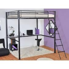 lit mezzanine avec bureau but lit mezzanine 2 places blanc amazing lit mezzanine blanc places