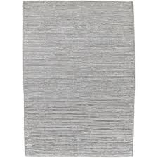 White And Gray Rugs Rug Solid Gray Rug Wuqiang Co