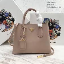 no 55423 fbags cn a yybags com cheap designer handbags