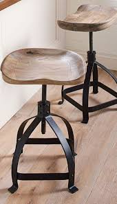 bar stools ebay bar stools for sale kitchen island bar stools