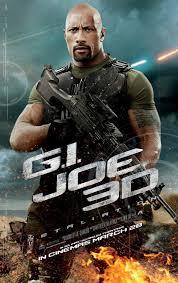 g i joe retaliation 32 of 32 extra large movie poster image