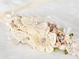 amazon com floral wrist corsage butterfly lace wedding bridal