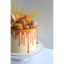 best 25 caramel ganache ideas on pinterest caramel buttercream