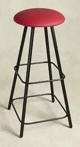 36 Inch Bar Stool Extra Tall Bar Stools 36 Seat Height