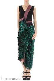 designer kleider designer kleider schuhe für damen herren giorgio armani