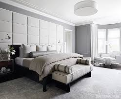 traditional home bedrooms gorgeous gray and white bedrooms traditional home