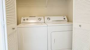 Used Appliance Stores Los Angeles Ca Artisan On 2nd Apartments Arts District Los Angeles 601 E