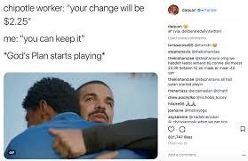 Meme Instagram - the 20 best instagram meme accounts to follow now