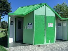 How To Say Bathroom In England Public Toilet Wikipedia