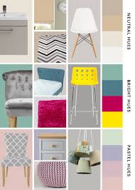 colors that go with grey perfect free what colors go well with grey 2731