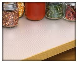 Cork Liner For Cabinets Con Tact Brand Products